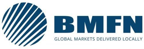 bmfn broker