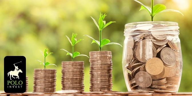 Ahorrando dinero con PoloInvest