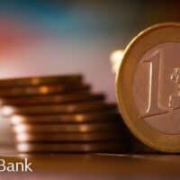 Btoken Bank en 2020