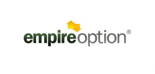 empire option broker
