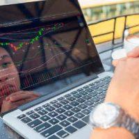 como estudiar trading