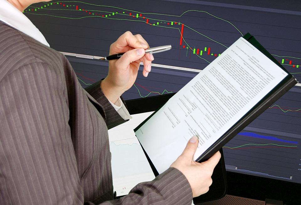 Legalidad del broker M Broker